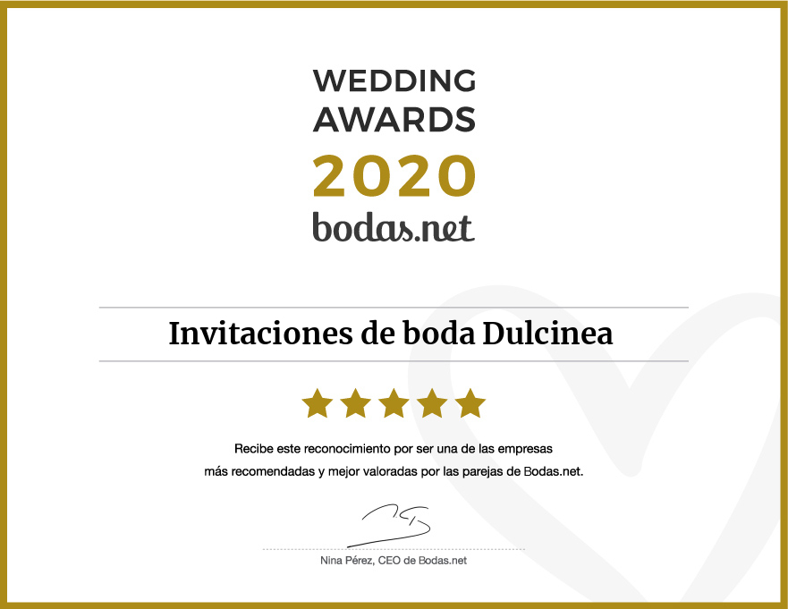 Bodas.net.2020WeddingAwards